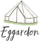 Old Bidlake Farm Bell Tent Camping - Eggardon Bell Tent